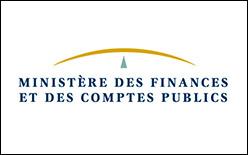 Service des Impôts des Particuliers (SIP) : Accueil personnalisé sur rendez-vous pour les questions complexes