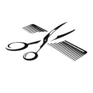Réouverture salon de coiffure Two Styl