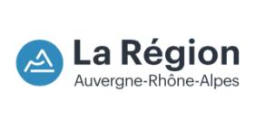 Transports scolaires cars Région  Loire - Inscription et paiement en ligne